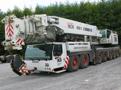 400-ton-crane-hire-limerick-480w