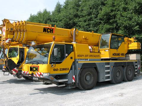 cussen-crane-hire-02-480w