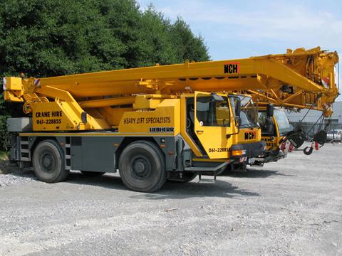 cussen-crane-hire-03-480w