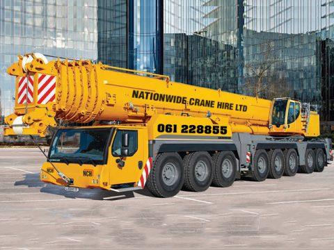 450-ton-crane-hire