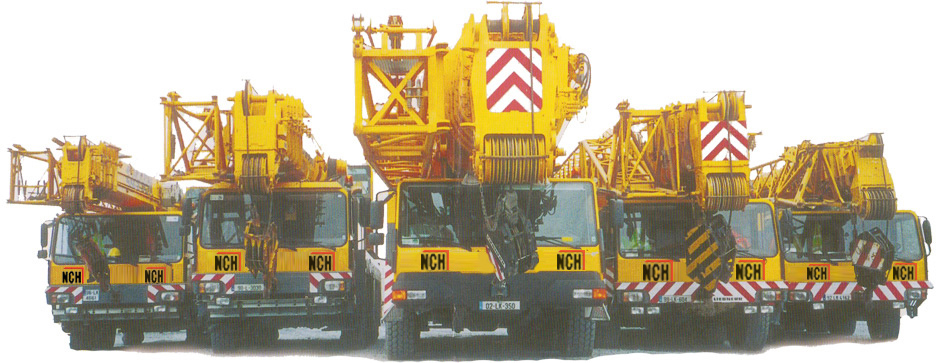 nationwide-crane-hire