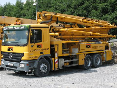 cch-concrete-pumping-01-480w