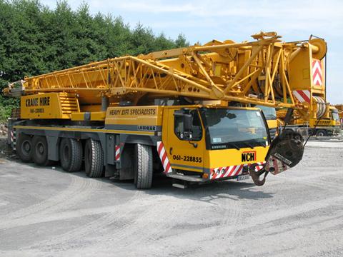 cussen-crane-hire-01-480w