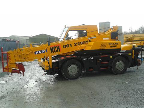kato-cr-100-480w