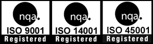 iso-ohsas